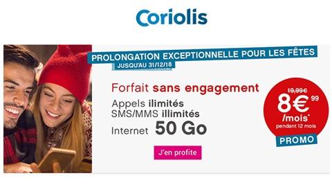 coriolis-50go-dernierjour