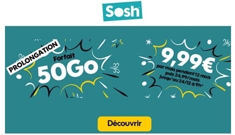sosh50go-promo