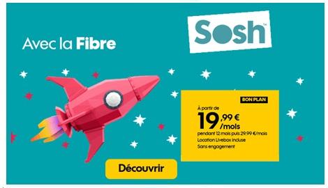 sosh-box-internet