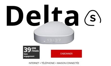delta-s