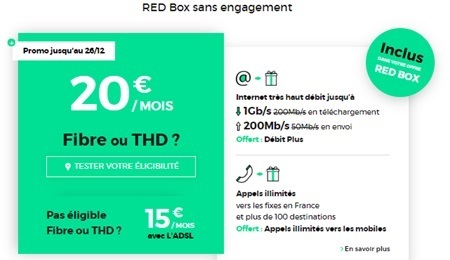redbox-promo