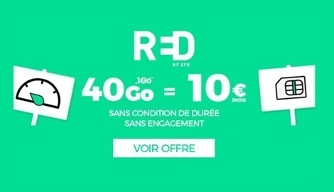 red40go-promos