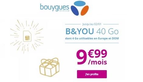 bouyguestelecom-40go
