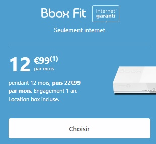 bbox-fit-bt