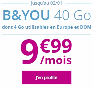 bandyou40go-promo