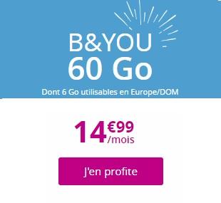 bandyou60go-promo