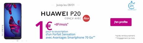huaweip20-bouyguestelecom