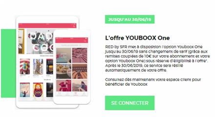 youboxone-redbysfr