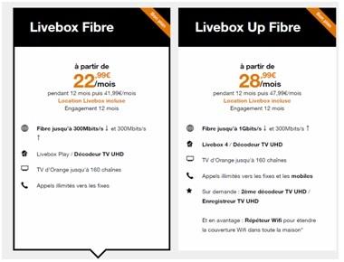 livebox-orange