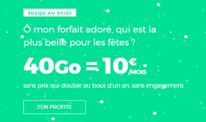 forfait40go-red