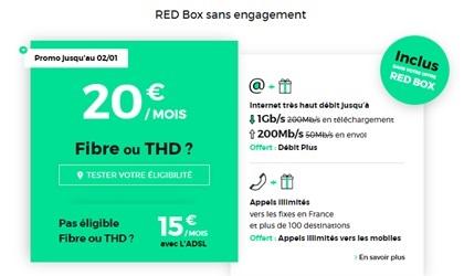 redbox-fibre