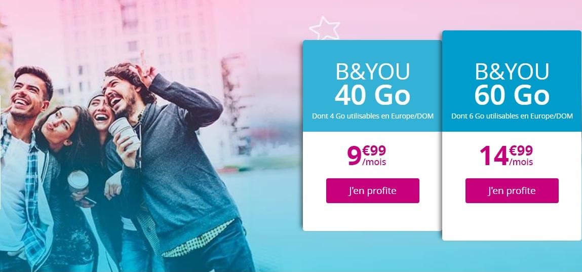 b&you-prolongations-forfaits-40-60-Go