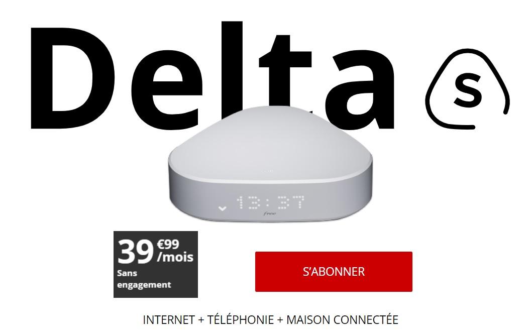 box-delta-s-free
