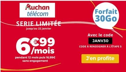 auchan-telecom-30go
