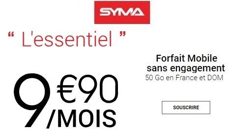 symamobile-forfait50go