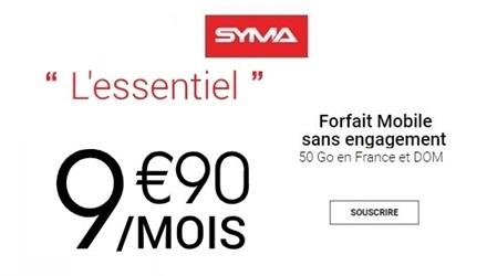 symamobile-50go