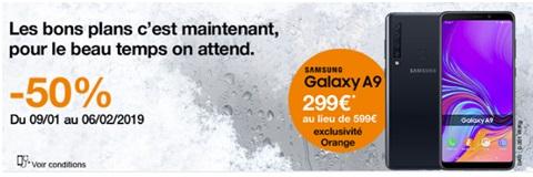 galaxya9-orange