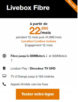 livebox-orange-promo
