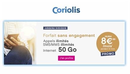 coriolis50go