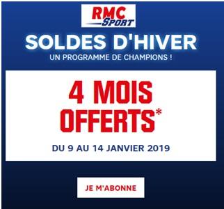 RMC-sport-promos