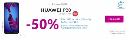 huawei-p20-promo-bouyguestelecom