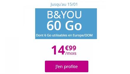 60go-promos-BT