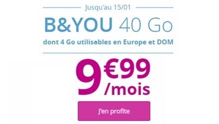 soldes-40go-bouygues
