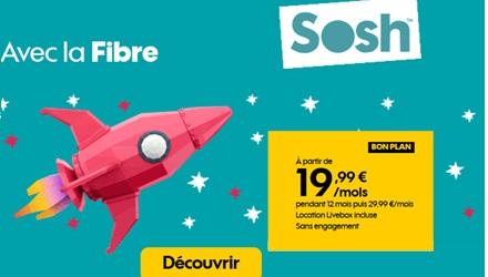 soldes-sosh-fibre-promo