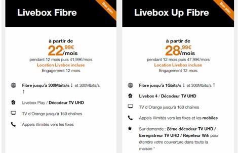 orange-box-internet