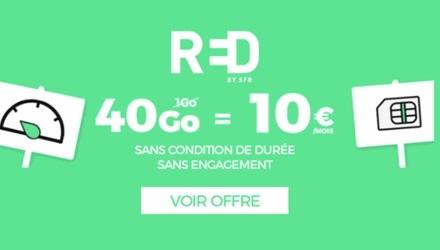 redbysfr-40go-promo