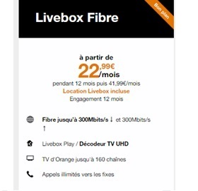 livebox-orange