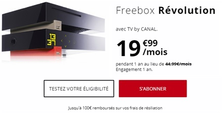 freebox-revolution