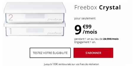 freebox-crystal-promos