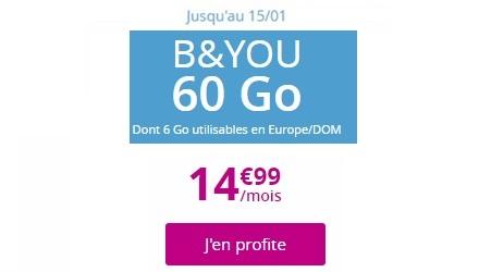 bouyguestelecom-60go