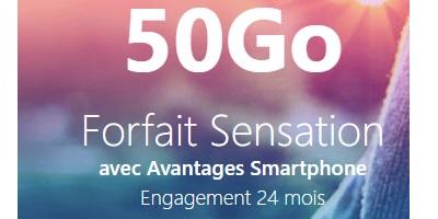 sensation-50go-bt