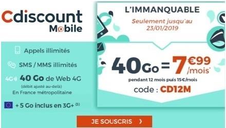 40go-cdiscount-promo