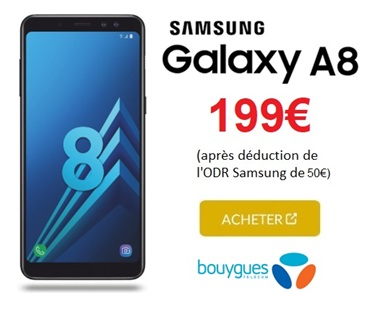 galaxya8-promo-bt
