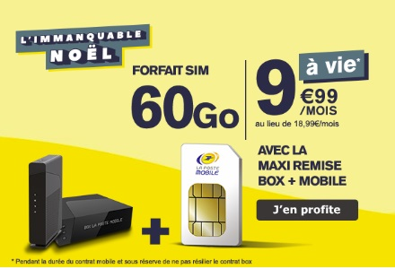 laposte-pack-box-mobile