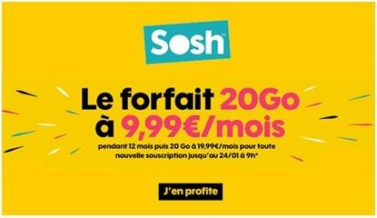 sosh-promo-20g