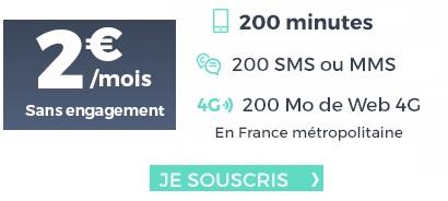 cdiscount-2euros