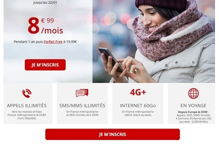 freemobile-60go-promo