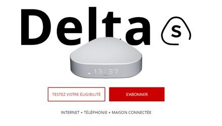 freebox-delta