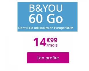 bandyou-60go-promo