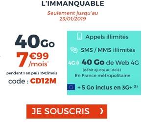 cdiscount-40go-promo