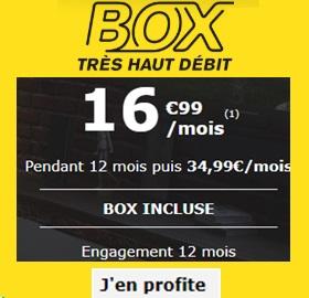 box-laposte