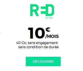 red-40go-promo