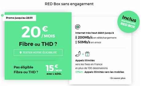 redbox-internet