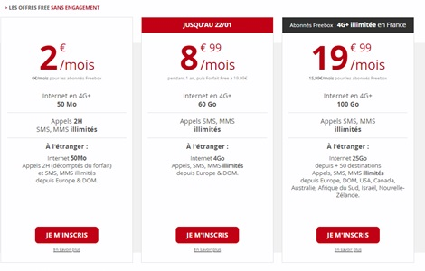 gamme-forfait-freemobile