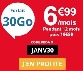 30go-auchan-telecom