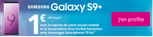 galaxys9-plus-promo-BT